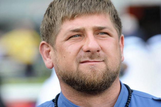 Кадыров: причина конфликта между задержанными в Крыму чеченцами связана с их бизнесом
