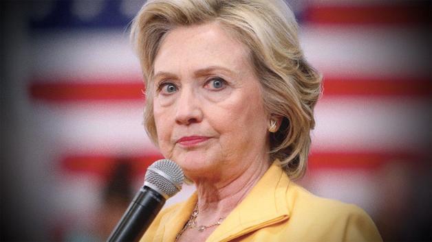 Подарок Путину: Хиллари Клинтон прокомментировала выход США из «ракетного договора»