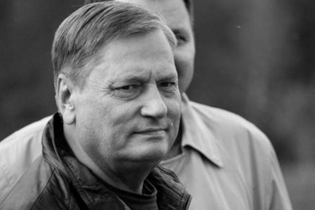 В московском отеле скончался новосибирский экс-министр региональной политики