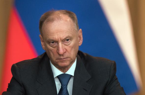 Совбез РФ жестко раскритиковал деятельность правительства
