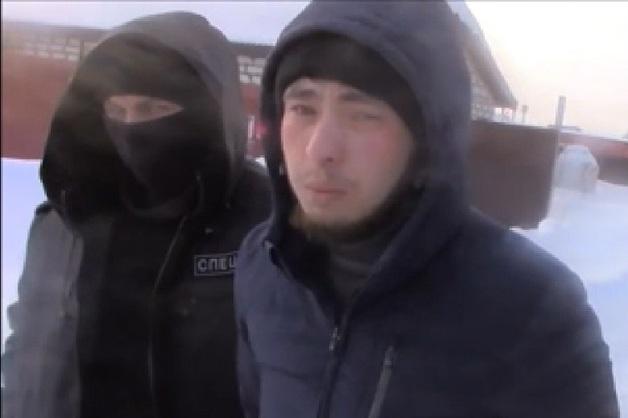 В Татарстане волонтеры благотворительного фонда собирали деньги на производство наркотиков