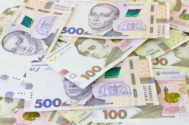 НАБУ открыло дело в связи с возможной халатностью при возврате 150 млрд грн клиентам банков
