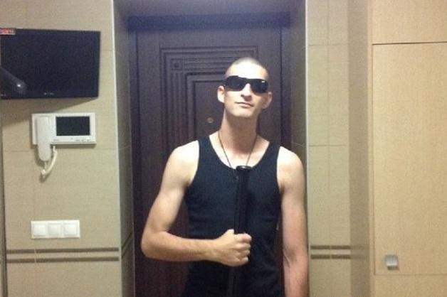 В Самарской области сына «авторитета» из ОПГ Невера задержали из-за наркотиков