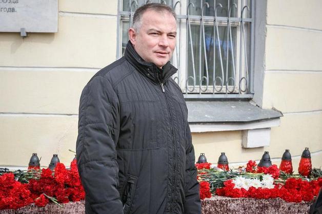 Глава районной администрации во Владимирской области скрывал старую судимость за кражу телевизоров