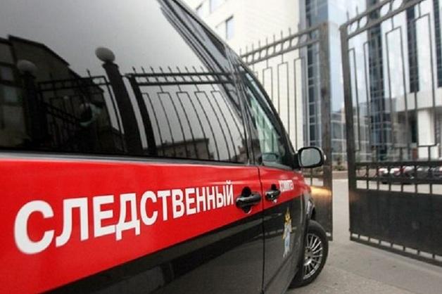 Следователь по делам Сугробова и Михальченко пошел на повышение