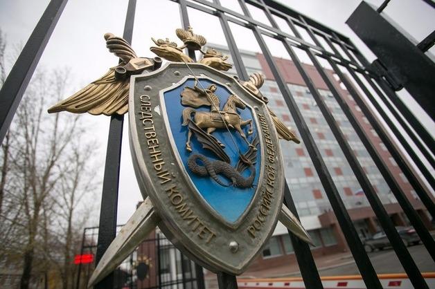 Центральный аппарат СКР заново расследует дело о перестрелке в «Москва-сити»