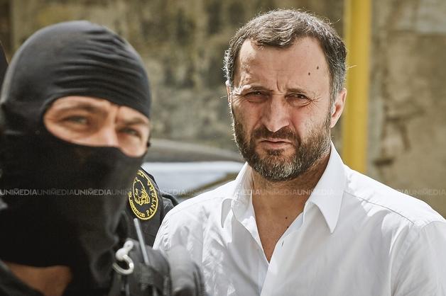 Чаду молдавского экс-премьера не удалось снять пентхаус за $600 тыс