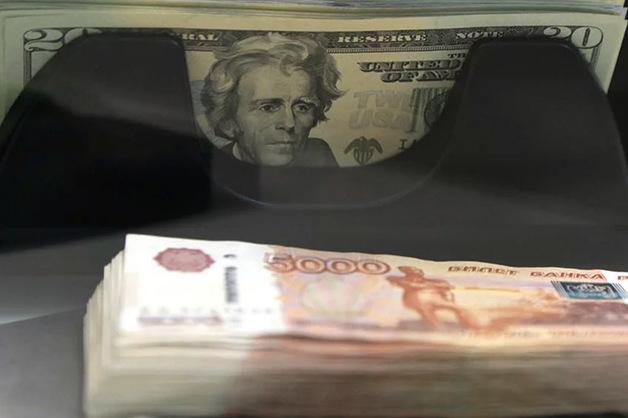 В Черкесии задержали пять человек за незаконные операции на 1,7 млрд руб.