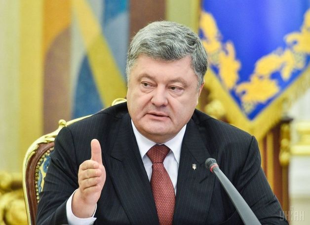 На первом сроке Порошенко отстоял страну, второй срок – станет периодом масштабных реформ, – эксперт