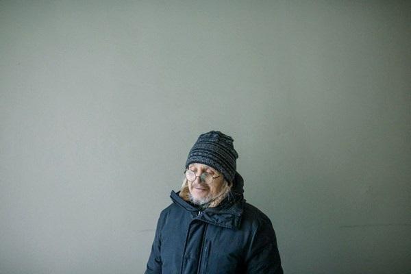 Старикашка-разбойник на пенсии — он просидел в тюрьме 13 лет в четырех странах