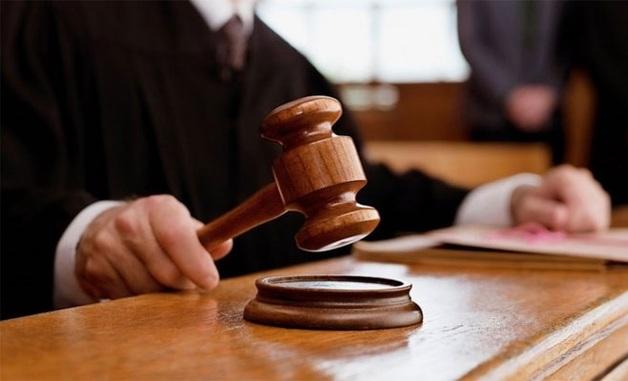 Грановский ушел от наказания за кражу 250 млн шекелей в Израиле