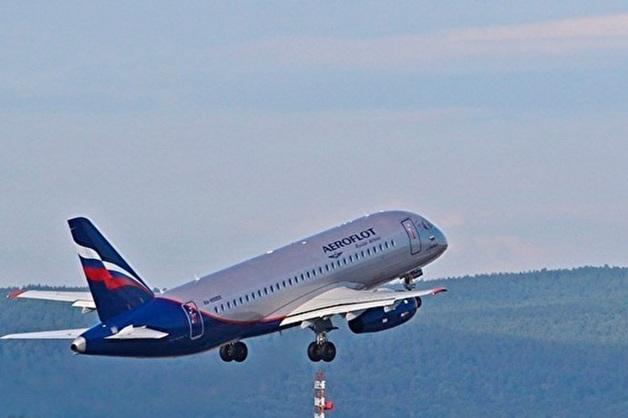 В России предсказали рост цен на авиабилеты