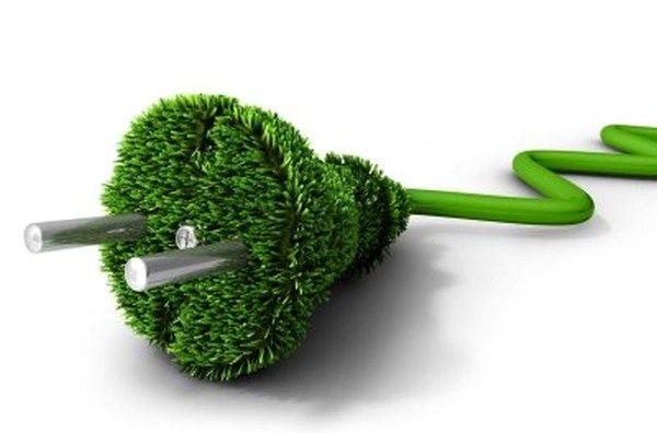 Кого кормит «зеленый тариф»: как нардепы и их семьи зарабатывает на энергетике