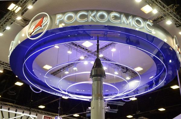В свердловском «НИИ Машиностроения» ищут средства на миллиардный проект Дмитрия Рогозина