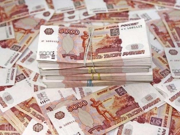 Дмитрий Доев требует 3 миллиарда с аффилированной компании
