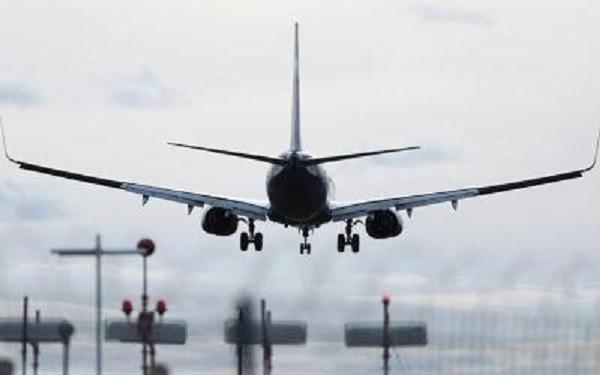 Половина региональных рейсов будет осуществляться в обход Москвы