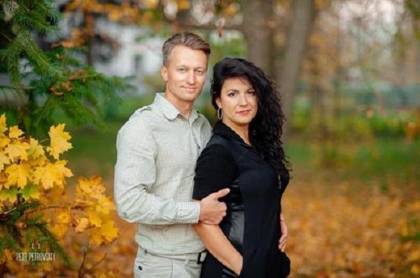 В Бердичеве судья и его жена отравились угарным газом