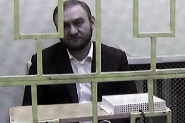 Матвиенко заявила, что после задержания Арашукова в Совфеде не осталось сенаторов с «сомнительным прошлым»