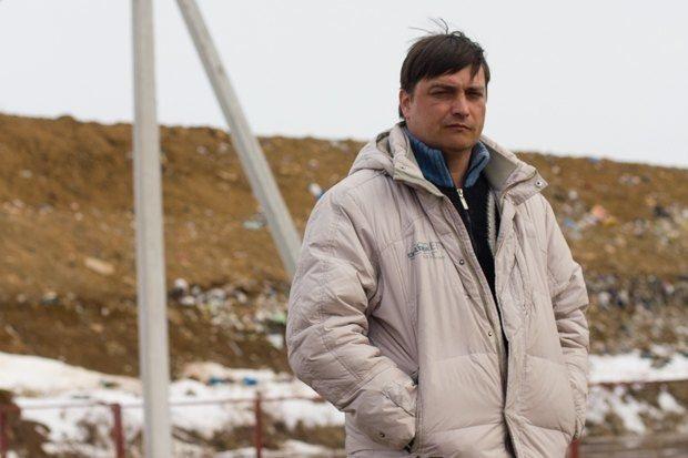 Вячеславу Егорову из Коломны предъявили обвинение