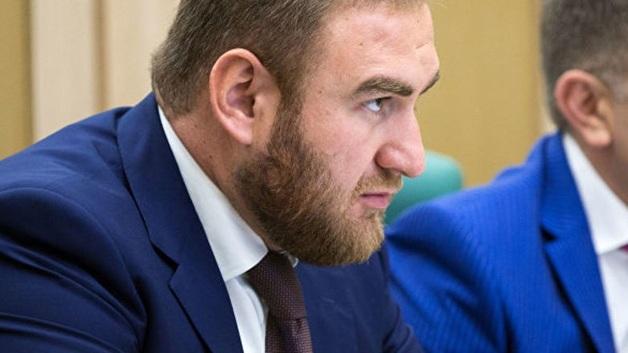 Жители Карачаево-Черкесии отказываются идти на митинги в поддержку Арашуковых