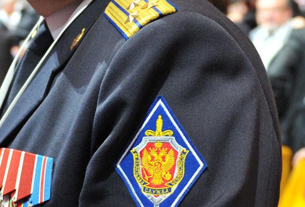В Москве неизвестные напали и избили подполковника ФСБ
