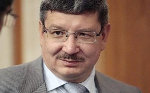 """""""Мутные"""" сделки Несиса и Генералова?"""