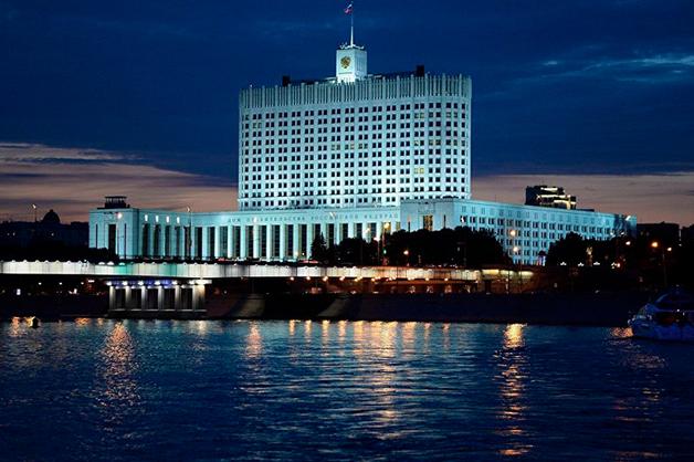 «Главным становится Константин Чуйченко». Правительство РФ ждет крупная реформа