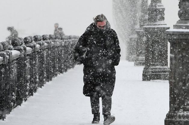 Больше половины россиян заявили о несогласии в обществе