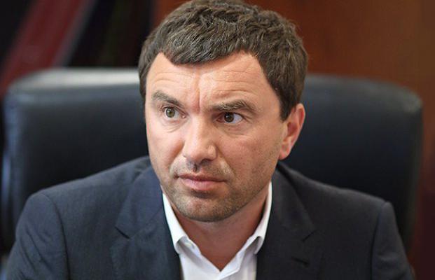 Замглава фракции «Народный фронт» Иванчук попался на новых «золотых» перелетах