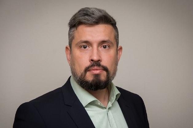 Главные архитекторы Ростова-на-Дону и Ростовской области задержаны за незаконную выдачу разрешений на строительство