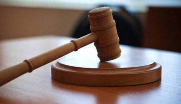 Директора приморской школы, в которой «блатные» проводили лекцию о половом воспитании, оштрафовали на 30 тысяч рублей