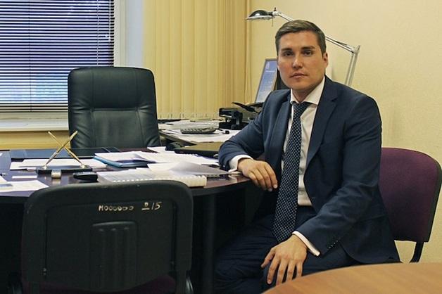 Суд в Карелии вынес приговор экс-руководителю Управтодора по делу о взятках