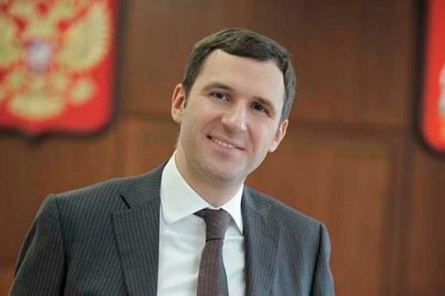 Главой «мусорного оператора» станет бывший вице-премьер Подмосковья Буцаев
