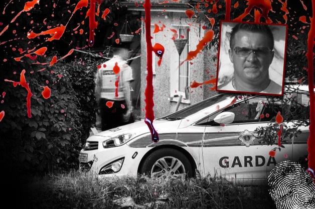 Ирландия охотится на «русскую мафию». В жестоком убийстве польского бизнесмена подозревают бандитов из Прибалтики