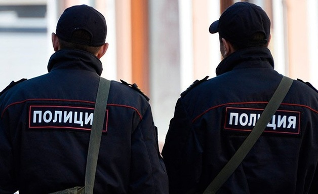 Насильником московской журналистки оказался рецидивист-убийца