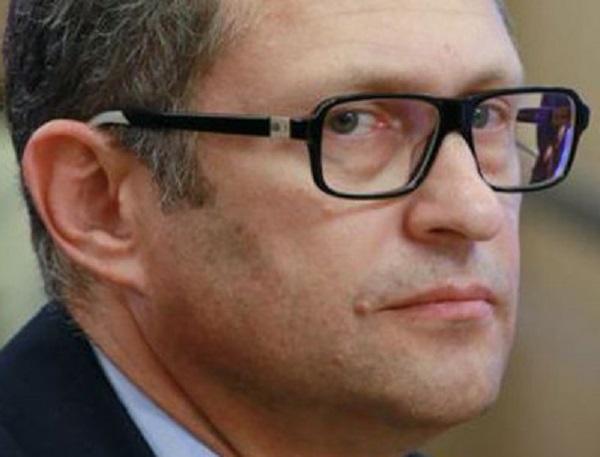 60 ростовских дольщиков подло обманул Белый Будда