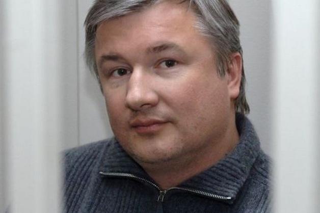 Экс-сенатор Изместьев: к моей обработке были подключены даже «воры в законе»