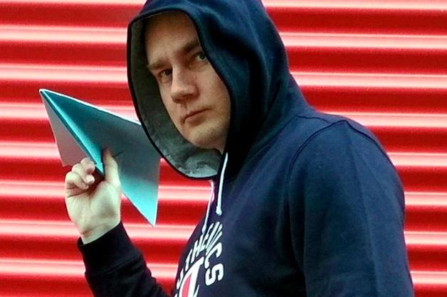 Челябинский блогер начал получать угрозы после насмешек над Кадыровым