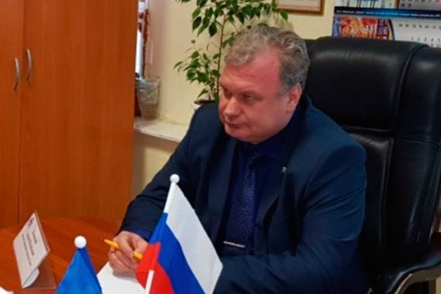 Саратовского депутата заподозрили в хищении 19 млн рублей у «Ростеха»