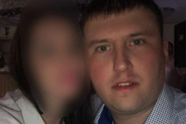 В Подмосковье владелец ресторана убил посетителя из-за официантки