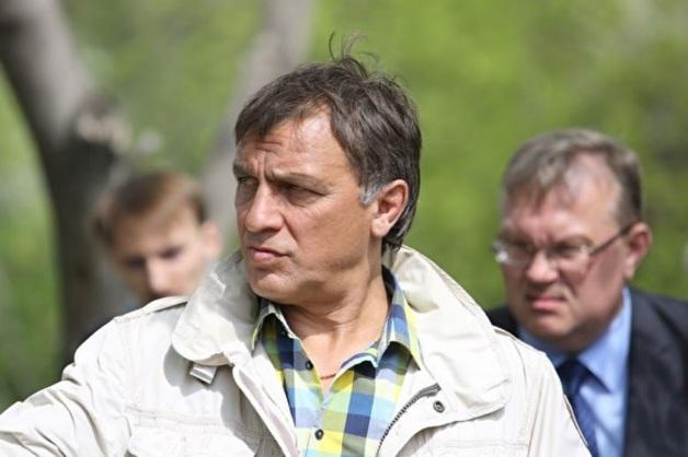 Росгвардия лишила лицензии ЧОП «Сова-2» после нападения охранников на предпринимателя