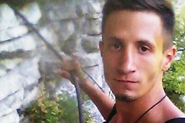Житель Сочи заказал убийство родителей и 10-летней сестры из-за дома у Черного моря