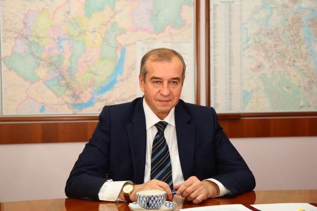 Что теперь будет с Левченко?