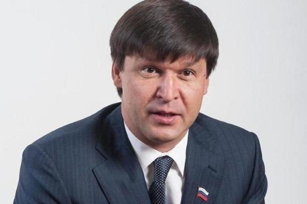 Обвиняемый в убийстве двух человек из ОПГ «Ключевские» иркутский депутат переведен под домашний арест