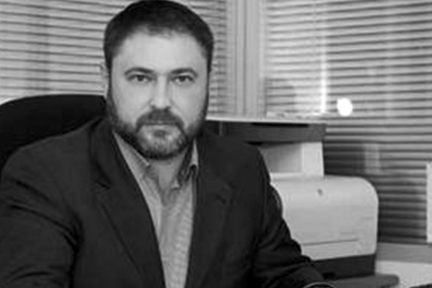 В Одинцово по подозрению в масштабных хищениях задержан экс-глава образовательного фонда