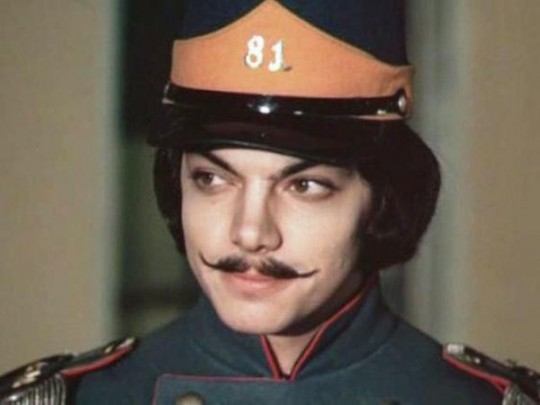 Ушел из жизни известный советский певец и актер