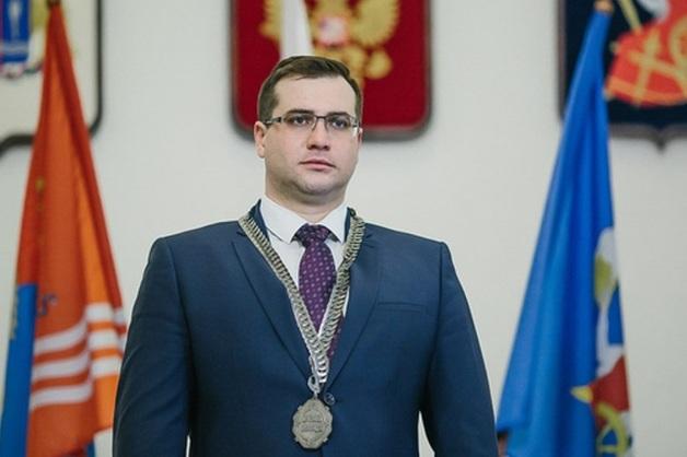 Мэра Иваново избили битой