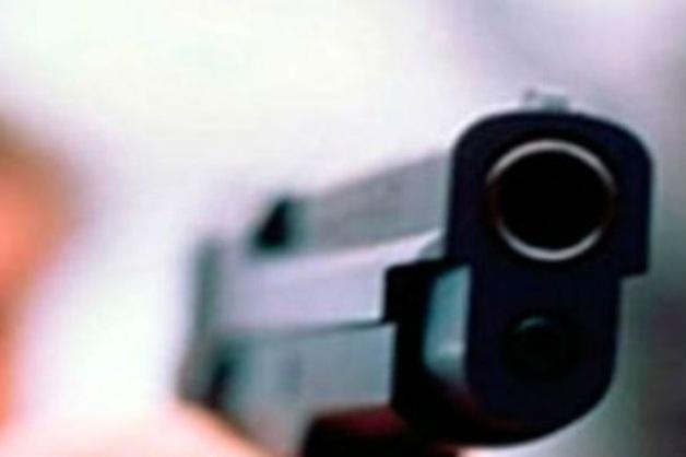 Обстрелянный в Москве бизнесмен из Индии заподозрил в нападении конкурентов