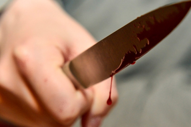 В баре Севастополя устроили поножовщину - убит мужчина