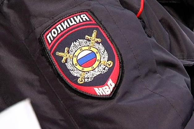 Из калужского банка украли 14 млн рублей